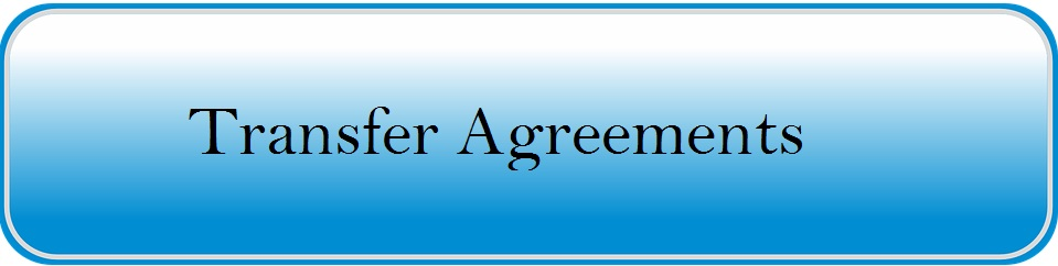 Transfer Agreements