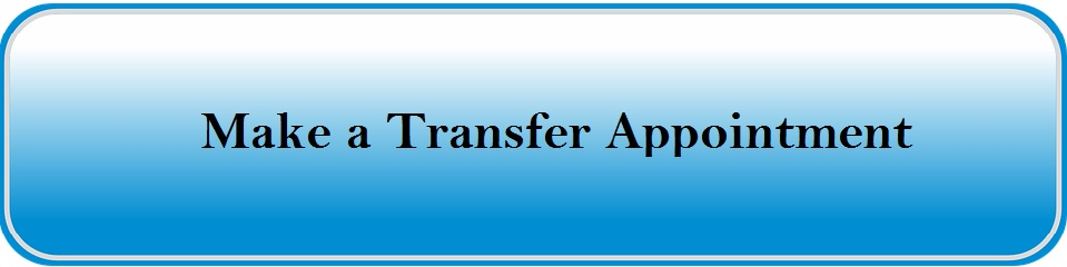 Transfer Appointment